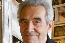 Jaroslav Holler