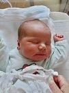 Kristýna Tesařová se narodila 27. července v 9:43 mamince Františce a tatínkovi Milošovi z Plzně. Po příchodu na svět ve FN vážila jejich prvorozená dcerka 4070 gramů a měřila 50 centimetrů