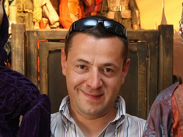 Tomáš Froyda