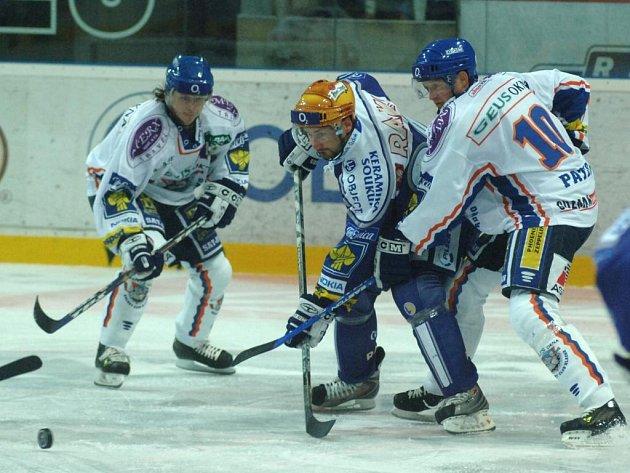 Foto ze zápasu Plzeň - Kladno