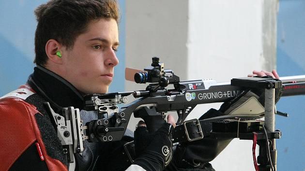 Filip Nepejchal