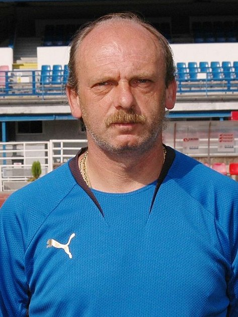 Stanislav Levý, trenér