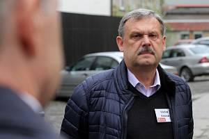 Václav Votava (ČSSD)