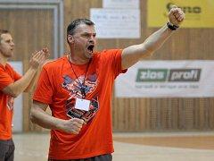 Martin Šetlík