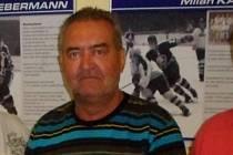 Milan Kajkl