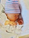 Magdalena Pirnerová se narodila 8. ledna v 10:47 mamince Anežce a tatínkovi Ivanovi z Plzně. Po příchodu na svět v plzeňské FN vážila jejich prvorozená dcerka 3300 gramů a měřila 50 centimetrů.