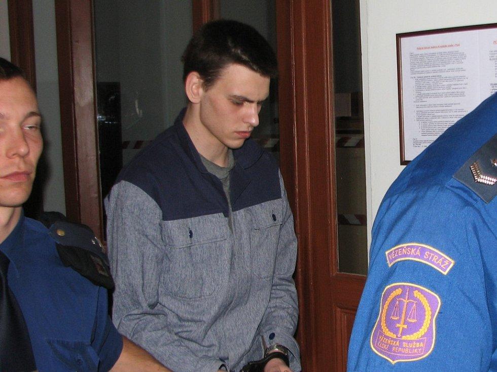 Jaroslav Kosík