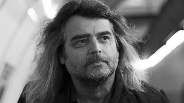 Ivo Hucl