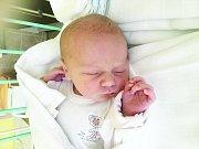Nella Hošková se narodila 9. července v 9:20 mamince Lucii Finkové a tatínkovi Janovi. Po příchodu na svět v plzeňské porodnici U Mulačů vážila Nellinka 3500 gramů a měřila 52 centimetrů.