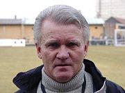 Josef Aubrecht