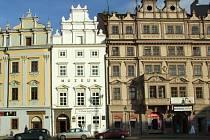 Národopisné muzeum v Plzni
