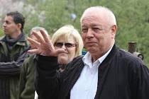 Lubomír Soudek