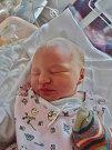Zoe Hrabíková se narodila 25. května v 5:38 mamince Zdence a tatínkovi Janovi z Klabavy. Po příchodu na svět v plzeňské FN vážila sestřička Beáty a Timey 3500 gramů a měřila 49 centimetrů.