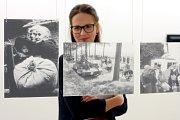 Výstava Tenkrát v Evropě