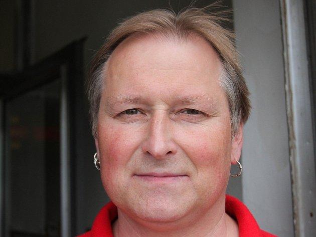 Jan Kešner