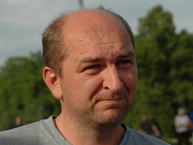 Josef Kadaně