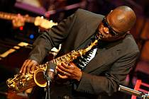 Legenda saxofonu Maceo Parker vystoupí v plzeňské Měšťanské besedě 9. listopadu od 19 hod.