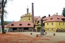 Centrum stavitelského dědictví