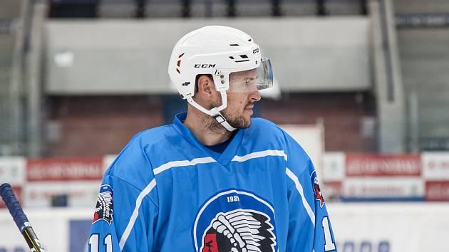 Petr Straka