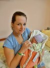 Jan Braun se narodil 30. listopadu v19:58 mamince Petře a tatínkovi Janovi zKřimic. Po příchodu na svět vplzeňské FN vážil jejich prvorozený synek 3450 gramů a měřil 52 centimetrů.