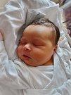Valérie Marková se narodila 16. března v8:17 mamince Kláře a tatínkovi Martinovi. Po příchodu na svět vplzeňské FN vážila jejich prvorozená dcerka 3440 gramů a měřila 50 centimetrů.