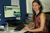 Maria Areschenko