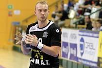 Jakub Tonar