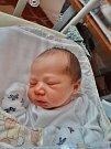 Jan Kuchta se narodil 4. listopadu ve 14:52 mamince Michaele a tatínkovi Janovi zPlzně. Po příchodu na svět vplzeňské FN vážil bráška Nicolky 3440 gramů a měřil 49 cm.