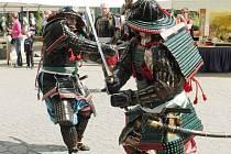 Dny japonské kultury v Plzni