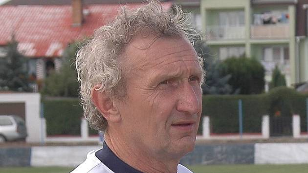 Ivan Bican
