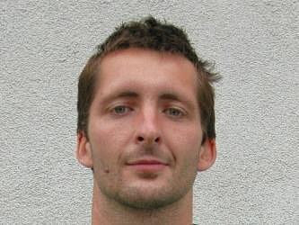 Filip Tureček