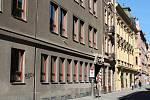 Filozofická fakulta Západočeské univerzity otevírá nový studijní program Filozofie pro umělou inteligenci.