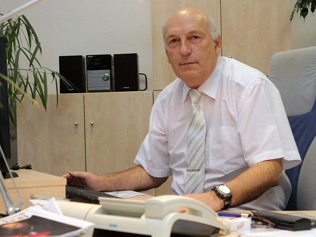 Václav Šlajs