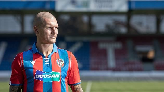 Zdeněk Ondrášek.