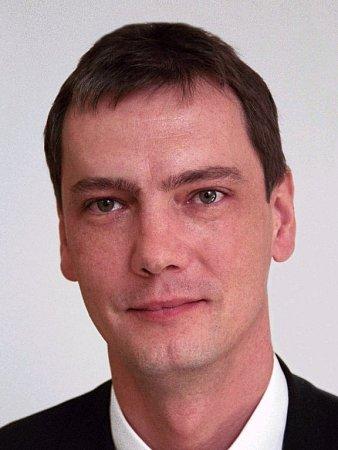 Miroslav Kalous (ODS)
