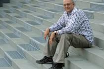 Bývalý plzeňský primátor Pavel Rödl tvrdí, že ničeho nelituje, i když na způsob svého rozchodu s ODS tvrdě doplatil. Říká, že řadu věcí jako primátor prosadil, jiné  už nestihl. V příštích volbách v roce 2014 má chuť v Plzni znovu kandidovat.