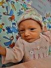 Dvojčata Jan a Adéla Kajzarovi se narodila 19. prosince ve FN Plzeň mamince Kristýně a tatínkovi Robertovi zMirotic u Bochova. Honzík přišel na svět v 10:31 a vážil 2820 gramů. O minutu mladší sestřička vážila 2010 gramů.