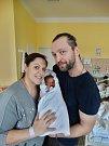 Miriam Bittengelová se narodila 29. listopadu ve 21:04 mamince Markétě a tatínkovi Miroslavovi z Nýřan. Po příchodu na svět v porodnici U Mulačů vážila sestřička šestnáctileté Dominiky 3410 gramů a měřila 50 cm.