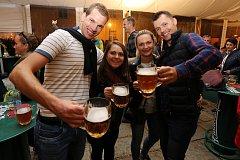 Pilsner Fest trhl rekord