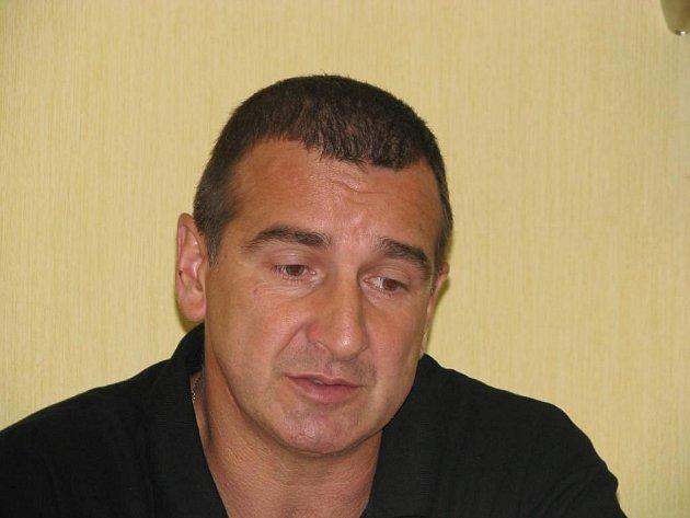Rostislav Kurfürst