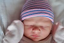 Vanda Kupková se narodila 4. března v1:03 mamince Bohumile a tatínkovi Janovi zPlzně. Po příchodu na svět vplzeňské FN vážila sestřička dvouletého Honzíka 3250 gramů a měřila 49 centimetrů.