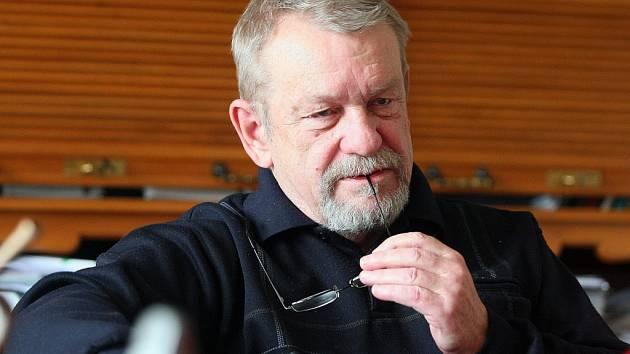 František Frýda