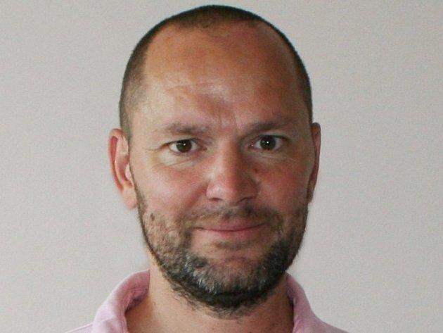 Jiří Winkelhöfer