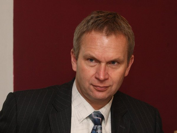 Miloslav Zeman