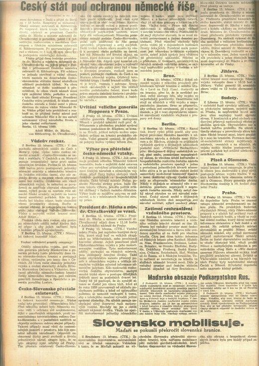 Materiály z archivu města Plzně.