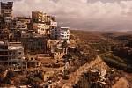 Libanon v retrospektivě