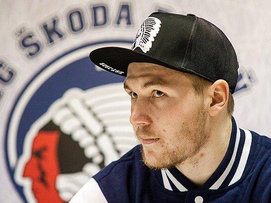 David Kvasnička
