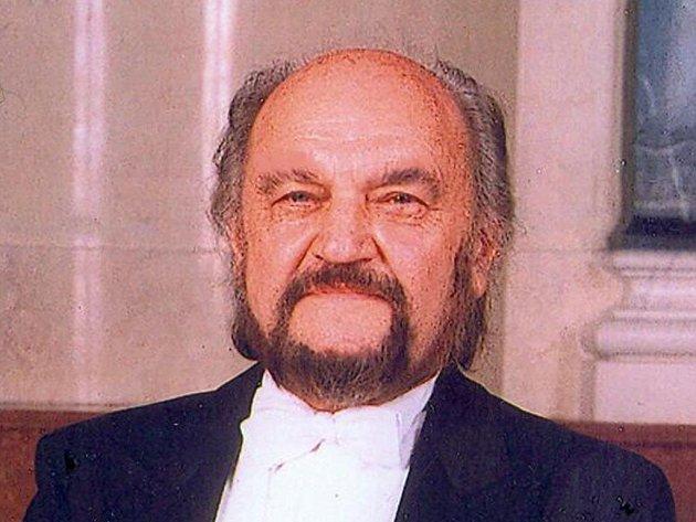 Jiří Stárek