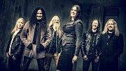 Na Metalfestu vystoupí Nightwish