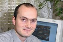Tomáš Reischig